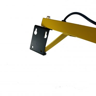 ALC-18W-W-60 60″ Extension Arm