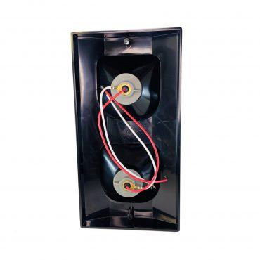 ALC-L.E.D.Light Com. Kit Communication Stop & Go Safety Light Kit