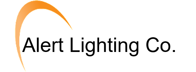 Alert Lighting Company
