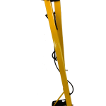 Extension Arm kit