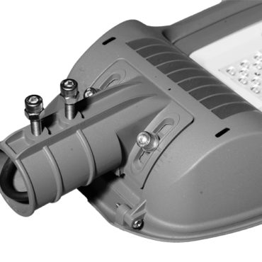 Dimmable LED Street Light GD-6025 Series