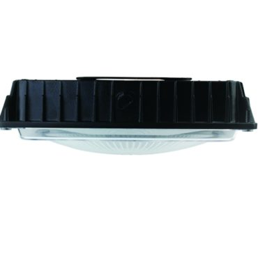 Warehouse Garage Low Bay 40w 60w 90w Led Canopy Light