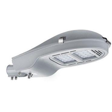 LED Street Lights GD-6009 Series