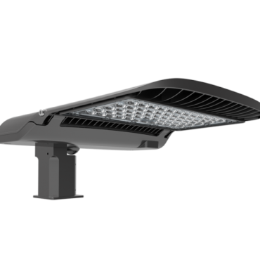 LED Parking Lot Light PLQ Series 30W-300W