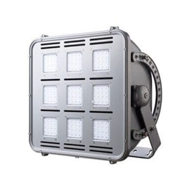 High Power 400W Led Football Stadium Lights