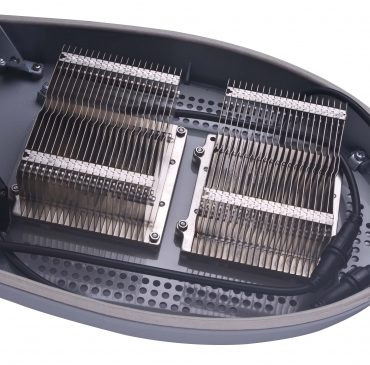 LED Street Lights GD-6009 Series